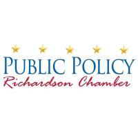Legislative Day - March 5-6
