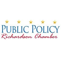 Public Policy Briefing - March 9