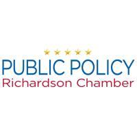 Public Policy Briefing - Feb. 16