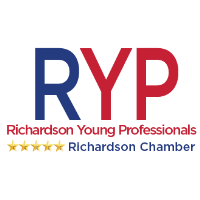 RYP Happy Hour - Sept. 30