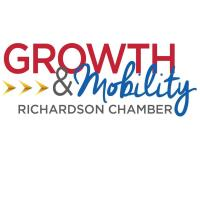 Growth & Mobility - Sept 29