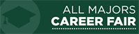 *UTD Virtual Career Fair, Sept. 21
