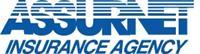 Assurnet Insurance Agency