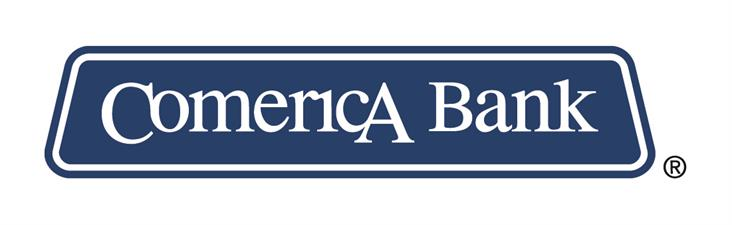 Comerica Bank - Campbell Road