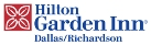 Hilton Garden Inn Dallas/Richardson
