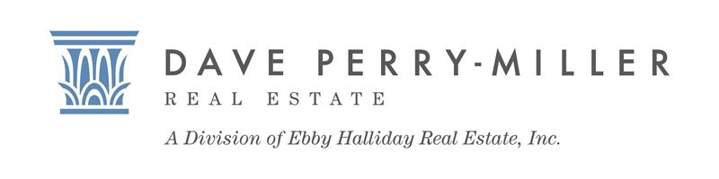 Dave Perry-Miller Real Estate