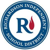Richardson Independent School District