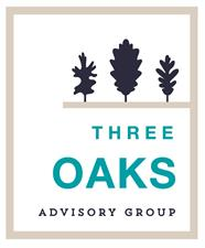 Three Oaks Advisory Group