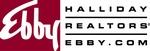 Ebby Halliday Realtors - Kassen