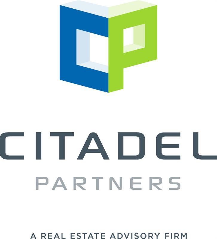 Citadel Partners, LLC