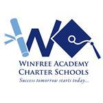 Winfree Academy Charter Schools