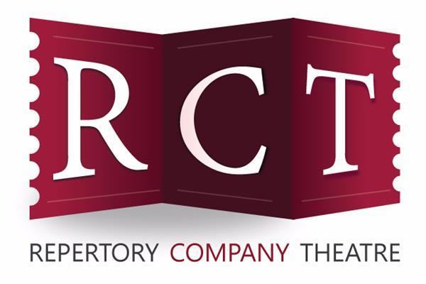 Repertory Company Theatre