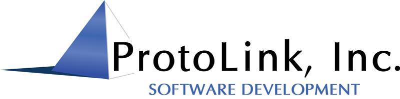 ProtoLink, Inc.