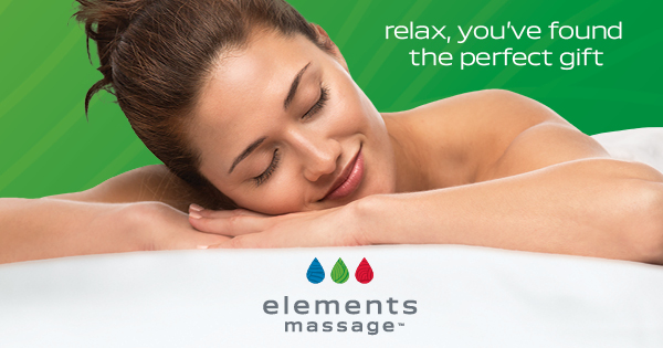 Elements Massage of Richardson