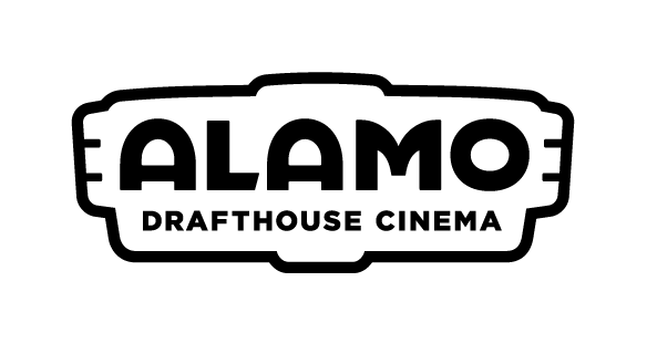 Alamo Drafthouse Cinema DFW