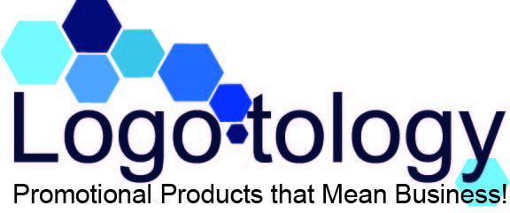 Logotology