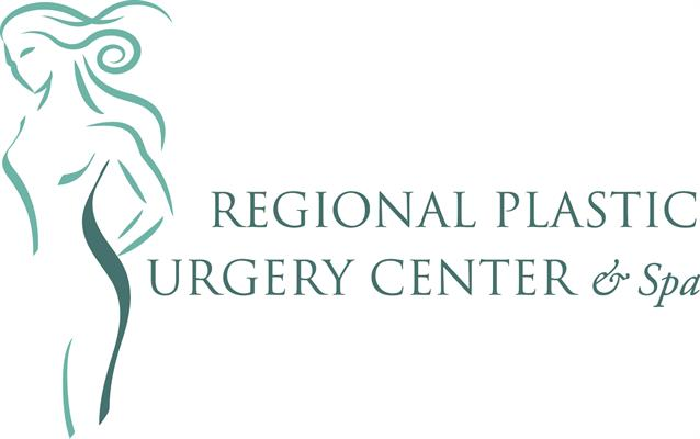 Regional Plastic Surgery Center