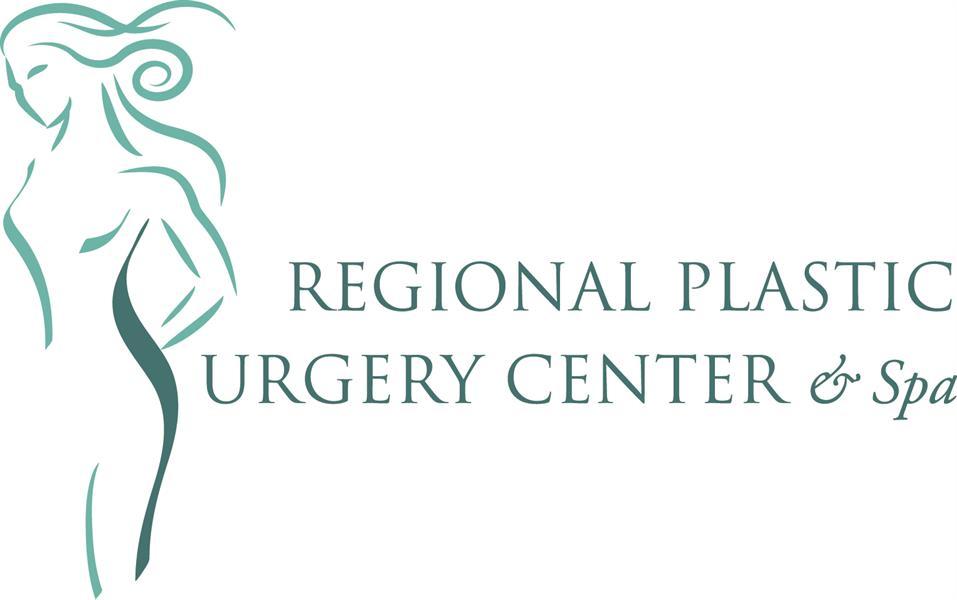 Regional Plastic Surgery Center