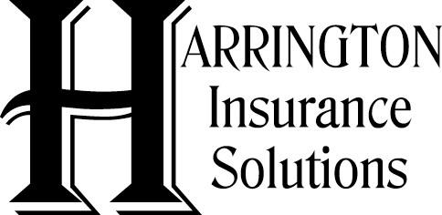 Harrington Insurance Solutions, LLC and The Enrollment Store