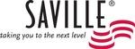 Saville Dodgen & Company, PLLC