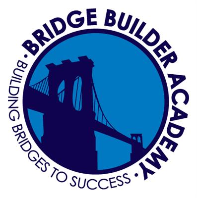 Bridge Builder Academy