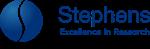 Stephens & Associates