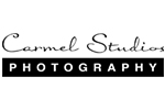 Carmel Studios Photography