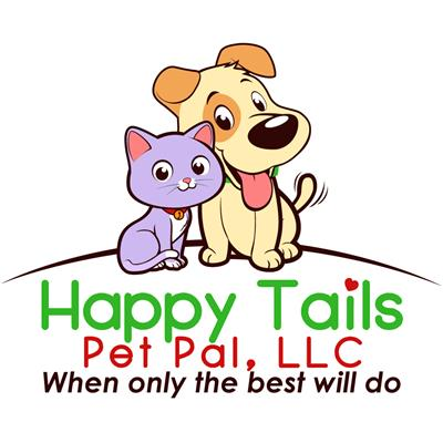 Happy Tails Pet Pal, LLC