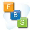 Financial Benefit Services, LLC