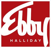 Ebby Halliday Realtors -Shuey Group