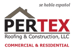 Pertex Roofing & Construction