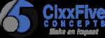 CixxFive Concepts