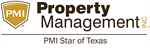 PMI Star of Texas