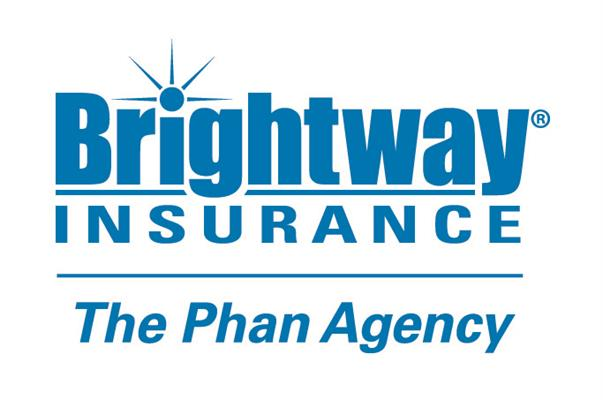 Brightway Insurance - The Phan Agency