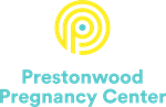 Prestonwood Pregnancy Center