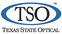 *Back to School Bash, Texas State Optical, July 27