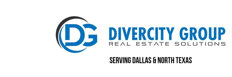 Divercity Group Real Estate Solutions
