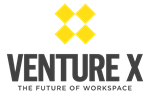 Venture X - Campbell Way