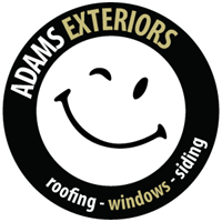 Adams Exteriors - Roofing, Windows, Siding