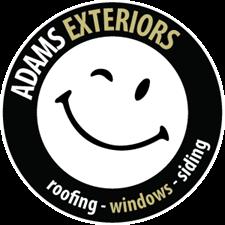 Adams Exteriors - Roofing, Windows, Siding