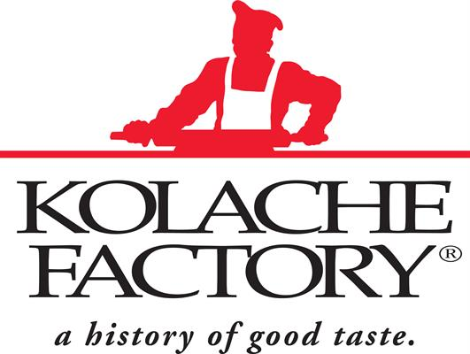 Kolache Factory-N. Central Expy