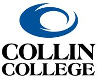 *Collin College Associate Faculty Job Fair, May 29
