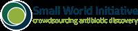 Small World Initiative, Inc.