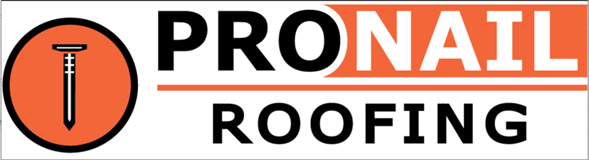 ProNail Roofing and Construction