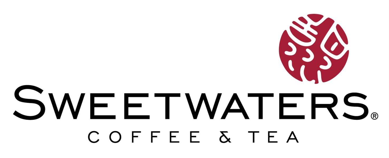 Sweetwaters Coffee & Tea of Shire Blvd