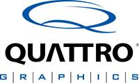 Quattro Graphics, LLC
