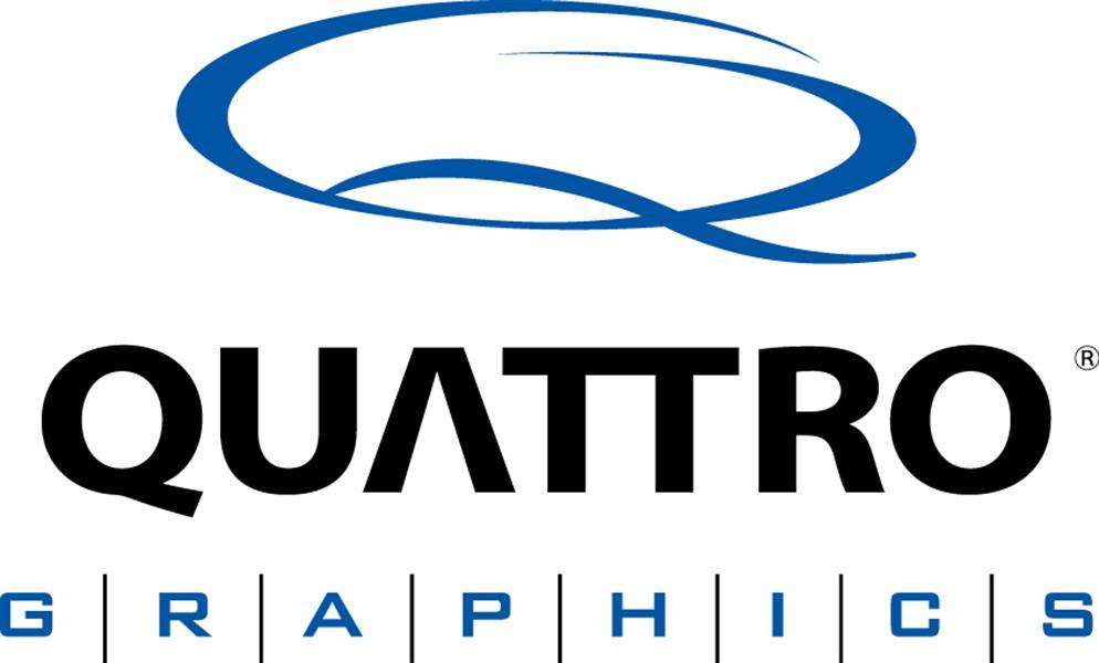 Quattro Graphics, LLC