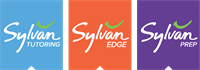 *Sylvan Learning Grand Opening, Sept. 14
