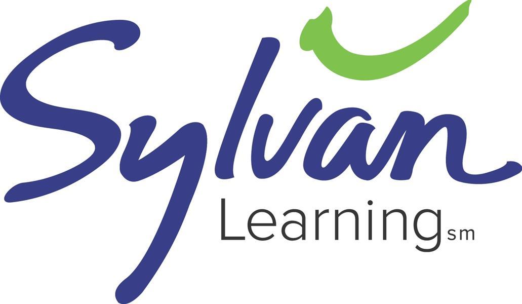 Sylvan Learning of West Richardson