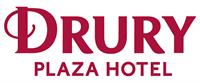Drury Plaza Hotel Dallas Richardson
